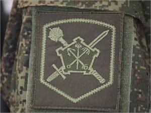 Приятное с полезным: военные в Брянской области провели учения по сносу ветхих домов