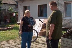 Брянская полиция возбудила уголовное дело по факту избиения толпой цыган многодетной русской семьи