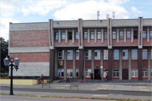 Экс-директор климовского МДК пойдёт под суд за зарплаты «мёртвым душам»