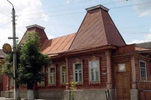 В Клинцах возобновил работу краеведческий музей