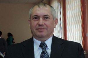 В Брянске сменился замглавы по ЖКХ после губернаторского разноса на улице Фокина