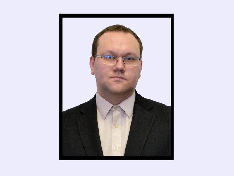 Доцент БГТУ Евгений Леонов скончался от травм, полученных в ДТП