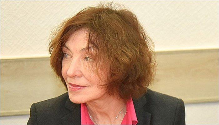 Дело Ирины Лёвиной,  которой инкриминируется мошенничество на 12 млн. рублей, передано в суд