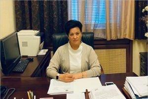 Госдума начала работу над законодательством после принятых поправок в Конституцию – Миронова