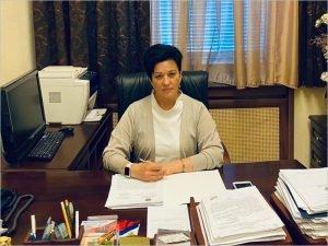 Госдума начала работу над законодательством после принятых поправок в Конституцию — Миронова