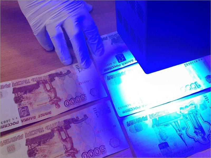 Партнёр начальника АХО брянского областного управления автодорог отправлен под суд за ежемесячные взятки