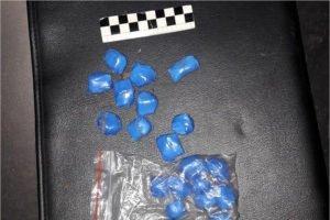 В Брянске осуждён сельцовский наркодилер «синтетики»