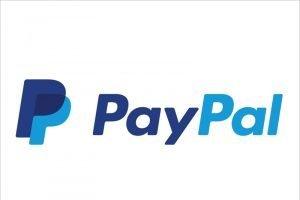 PayPal прекратил переводы внутри России