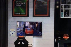«Ростелеком» и GFN.RU открыли безлимитный доступ к «облаку» NVIDIA GeForce NOW™ на спецусловиях