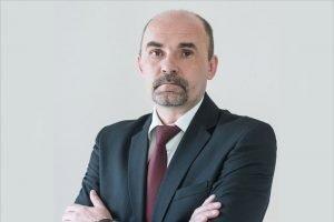 «Ростелеком» представил на Всероссийском дне поля мультисервисное решение «Цифровая экосистема АПК»