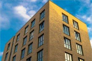 К оптике «Ростелекома» подключились более 250 брянских объектов коммерческой недвижимости
