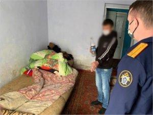 В Брянске трое собутыльников, избивших до смерти мужчину, пойдут под суд