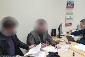 Брянская апелляционная инстанция оставила в силе приговор адвокату Вадиму Шапошникову