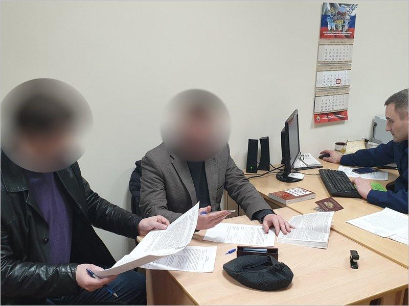 «Пятимиллионное дело» адвоката Вадима Шапошникова завершилось приговором и реальным сроком
