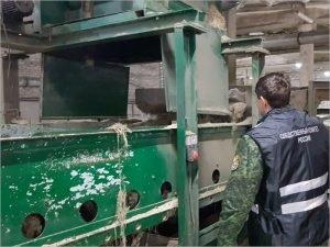Экс-гендиректор «Брянского льна» пойдёт под суд за смерть работницы