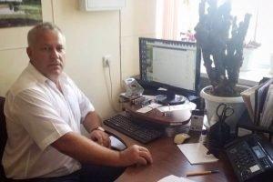 Брянский депутат Госдумы решал проблемы стажа и поиска работы