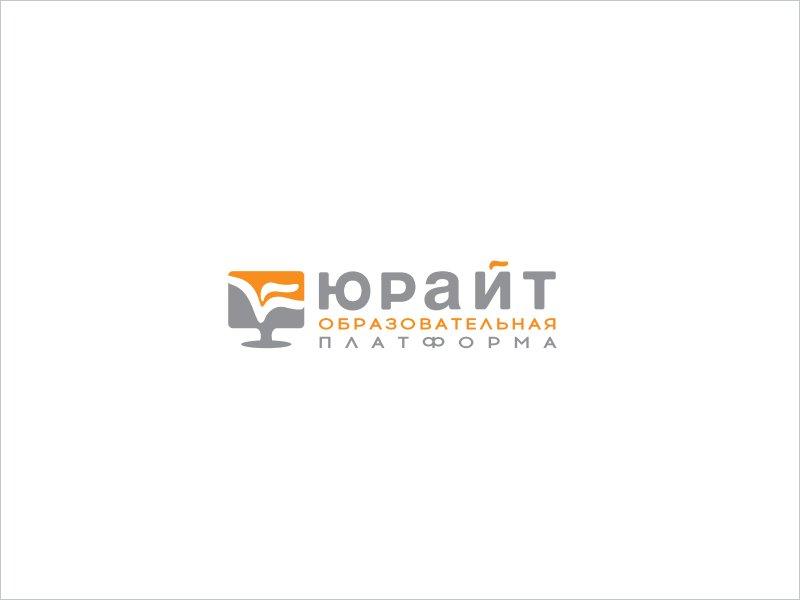 По цифровой компетентности преподавателей Брянская область находится в седьмом десятке регионов России