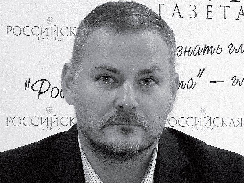 Александр Вержбицкий: «Я задал вопрос президенту России: почему бы не провести Госсовет по таможенному администрированию?»