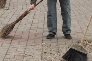 Злостного алиментщика из Рогнедино отправили на исправительные работы