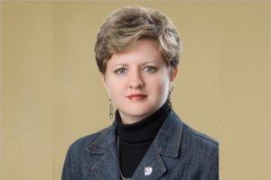 «Изменения в Конституцию, касающиеся детей – уникальный случай» — Жильцова
