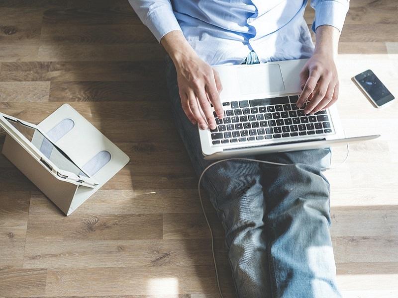 Международный день Интернета отмечается ежегодно 4 апреля
