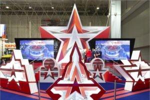 Брянский автомобильный завод примет участие в форуме «Армия–2020»