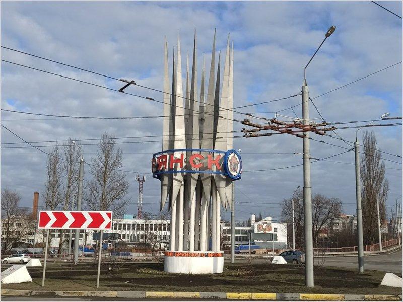 «Я.Помню»: в Брянской области создаётся интерактивная карта памятников времён Великой Отечественной войны