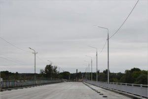 На Литейном мосту до пятницы будет ограничено движение транспорта