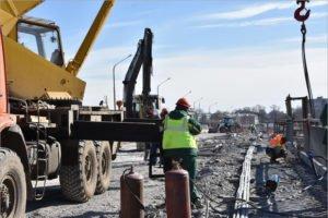 В Брянской области будет сделан капремонт 14 мостов