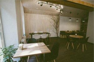 Большинство брянских кафе открылись после четырёхмесячного простоя