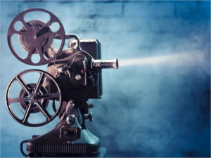 В брянских райцентрах до конца года откроются три новых кинозала