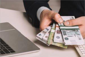 Около 10 тысяч кредитных договоров брянских клиентов попали под «коронавирусную» рестурктуризацию