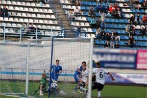 Роспотребнадзор увеличил посещаемость брянского стадиона «Динамо» до 2,5 тысяч болельщиков