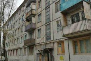 Полуразрушенное общежитие в Фокино будет отремонтировано в следующем году – СМИ
