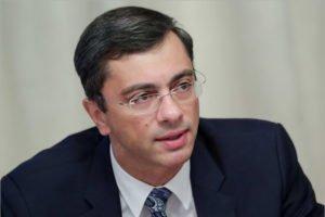 «Армия-2020»: в Госдуму внесено 18 законопроектов по совершенствованию контрактной сфере ОПК