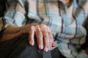 Брянский пенсионер взял 2 млн. рублей в кредит и отдал все деньги «мнимому банку»