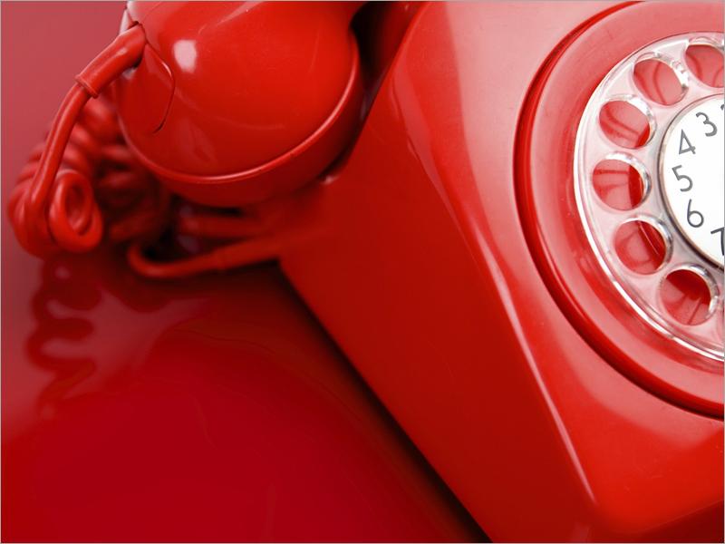 В брянском управлении Роспотребнадзора изменился телефон «горячей линии»