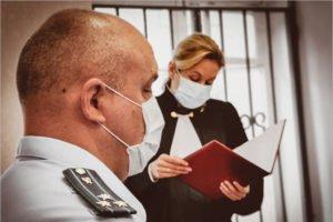 Рассмотрение дела ТРЦ Тимошковых в Брянске  возобновилось на один день для отрицательного решения
