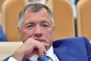 Вице-премьер правительства России лично проинспектирует Литейный мост в Брянске
