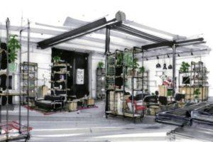 В Брянске два дня будет работать фестиваль арт-пространства «Модуль»