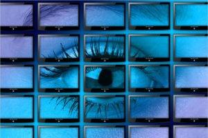 «Ростелеком» подключил видеоаналитику для девяти брянских торговых центров