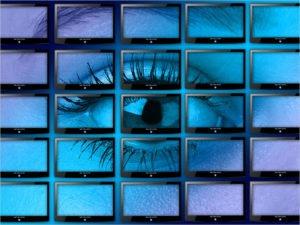 Видеонаблюдение за выборами брянского губернатора обеспечивали 366 видеокамер «Ростелекома»