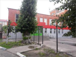 В Брянске  произошло удивительное событие — закрылась «Пятёрочка»