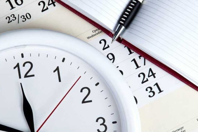 17 августа истекает срок подачи заявлений на субсидии на профилактику COVID-19 — ФНС