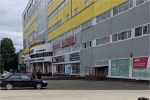 Дело ТРЦ Тимошковых идёт по второму кругу: его владелец получил очередной судебный отказ в открытии объекта