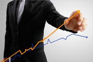 Брянская область вошла в ТОП-20 регионов с лучшими показателями восстановления реального сектора экономки