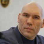 Николай Валуев занял второе место среди самых богатых депутатов России среди бывших спортсменов