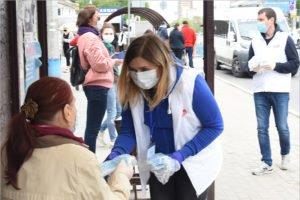 Партпроект «Здоровое будущее»: что делается в России для развития здравоохранения и что изменится