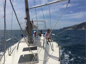 Отпуск в Крыму – потрясающий отдых на берегу Чёрного моря