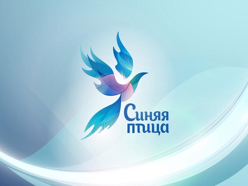Проект «Синяя птица» телеканала «Россия» ищет талантливых детей в Брянской области